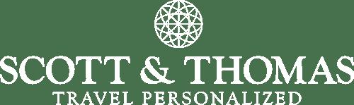 scott-thomas-white-logo