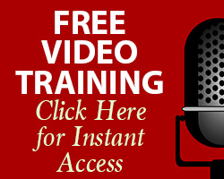 Free Dragon video training