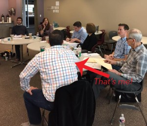 tmg_meeting