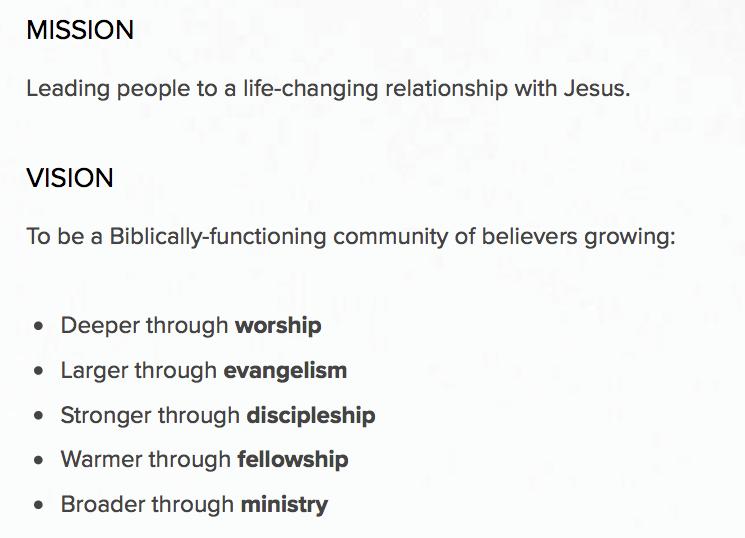 bad-church-vision-2