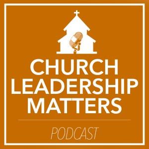 clm_podcast_logo