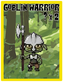 goblin-warrior-2