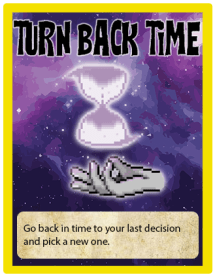 turn-back-time-high-res