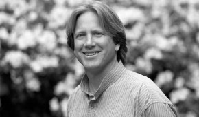 Dr. Dacher Keltner on Love, Power, Morality, and Awe