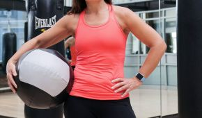 How to Kick Ass with Sarah Robb O'Hagan