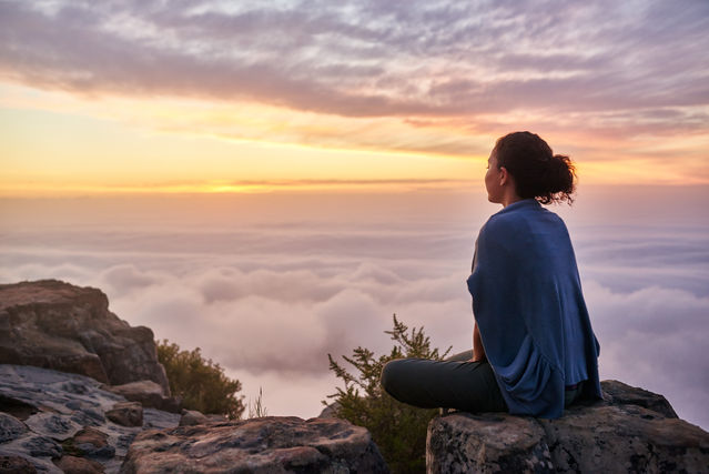 https://i1.wp.com/scottbarrykaufman.com/wp-content/uploads/2017/07/marvent_mindfulness_tranquility_shutterstock.jpg