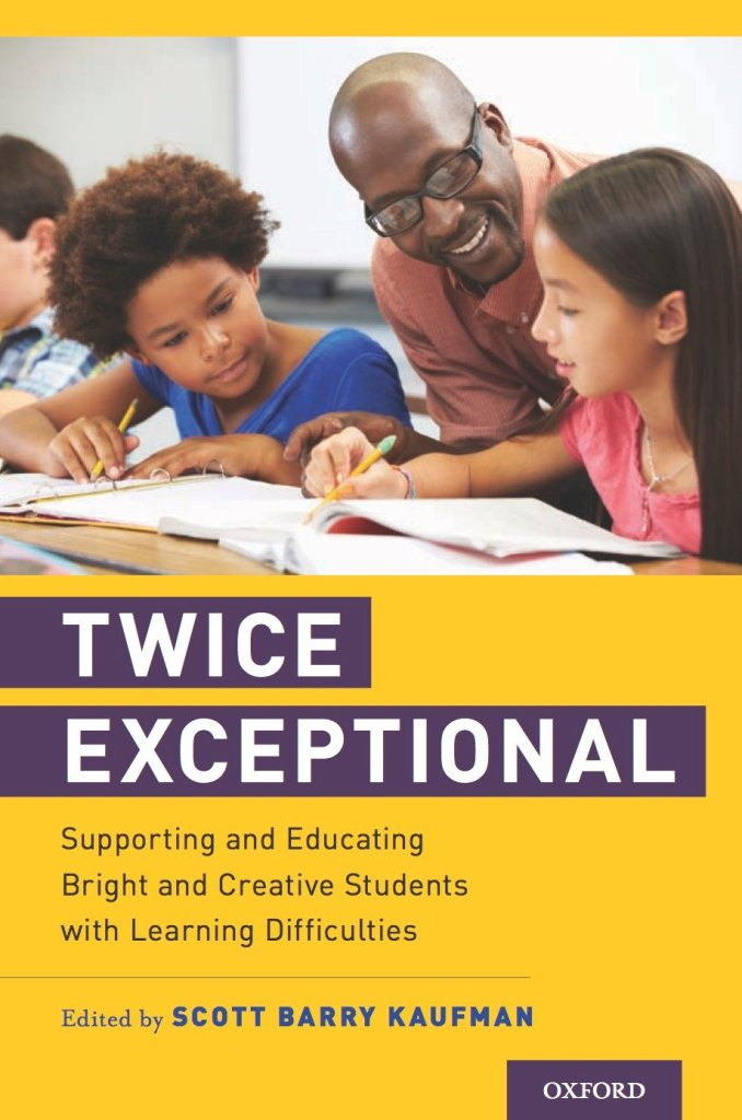 Kaufman_TwiceExceptional_9780190645472