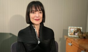 The Latest Science of Growth Mindset with Carol Dweck