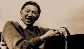Honoring the 50th Anniversary of the Death of the Humanistic Psychologist Abraham Maslow