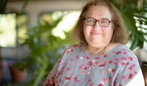 Sharon Salzberg || Mindfulness To Heal Ourselves and the World