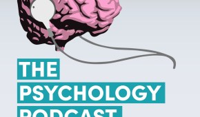 Top Psychology Podcast Episodes of 2020