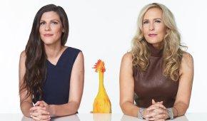 Jennifer Aaker & Naomi Bagdonas || How Humor Can Save The World