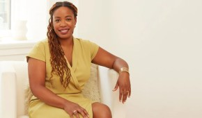 Heather McGhee    What Racism Costs Everyone and How We Can Prosper Together