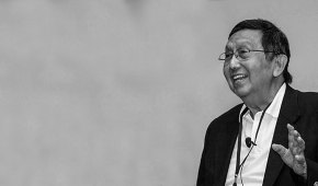 Paul Wong || Existential Positive Psychology