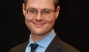 Gleb Tsipursky || Cognitive Bias in Relationships