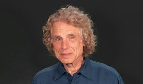 Steven Pinker    Why Rationality Matters