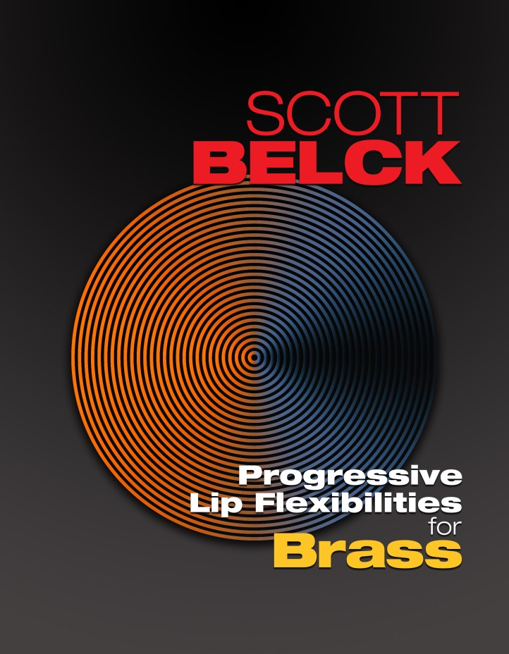 Scott Belck-Cover 1