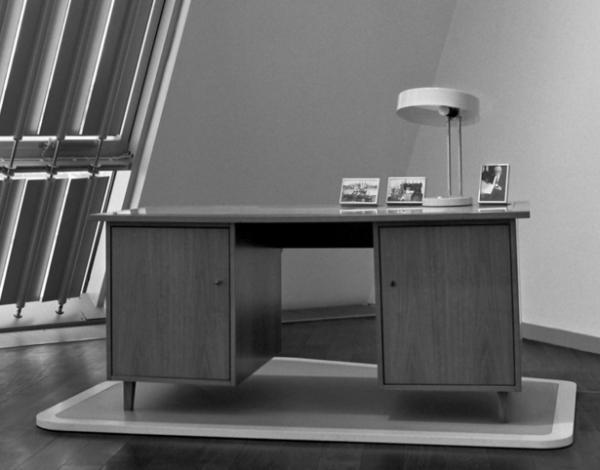Excellent The Boss Thats Never There Scott Berkun Download Free Architecture Designs Scobabritishbridgeorg