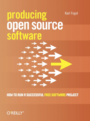 producing open source