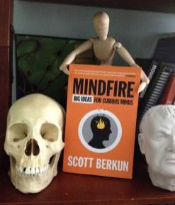 skull-mindfire