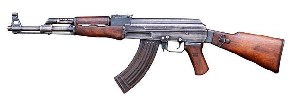 800px-AK-47_type_II_Part_DM-ST-89-01131
