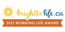 BrighterLife-Award-Working-Life