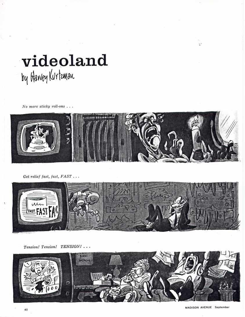 mam-sept-1959-videoland-1