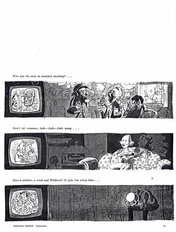mam-sept-1959-videoland-2