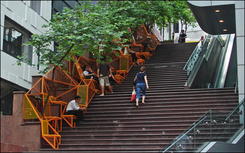 hongkong_stairs