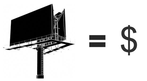 billboard_revenue