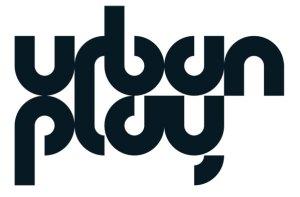 Urban Play: Open source urban design interventions