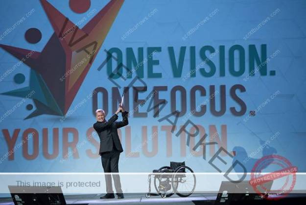 Healthcare-OneVision-GolfSwing-700px
