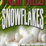 Sample Sunday: Palm Trees and Snowflakes