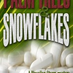 Sneak peek: Palm Trees & Snowflakes