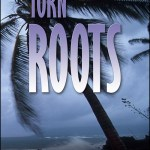 It's launch day for Torn Roots