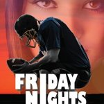 Friday Nights Don't Last Forever: Independent book review