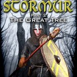 Undrastormur: An independent book review