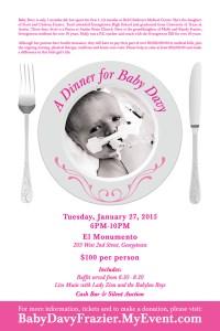BabyDavy_Poster (1)
