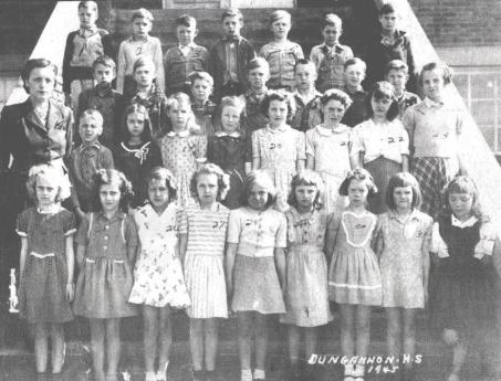 dungannon1945.jpg
