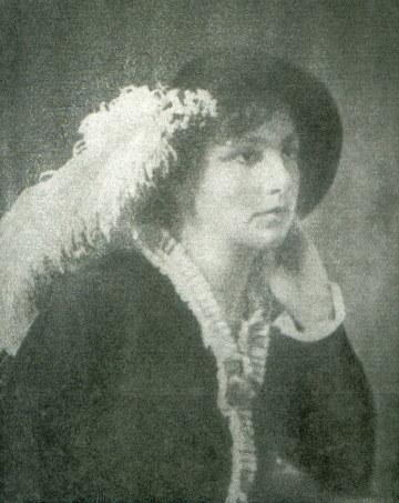 elizabethjohnsonbarnett.jpg