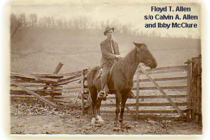 floyd-allen-on-a-horse.JPG