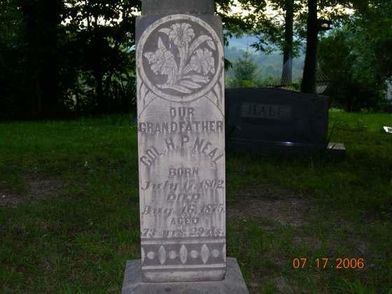 hp-neals-gravestone-ky-va-trip-2006-021.jpg