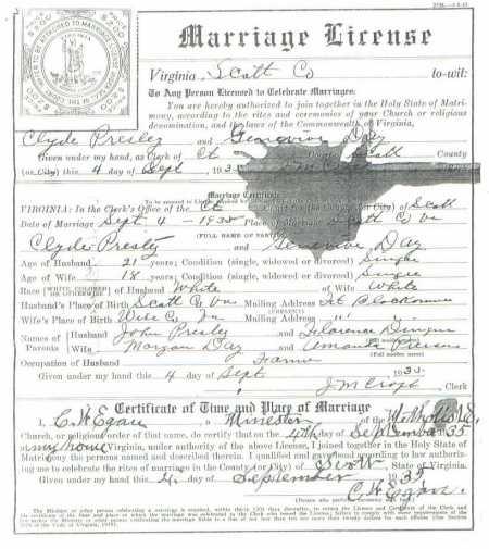 presleydaymarriage.jpg