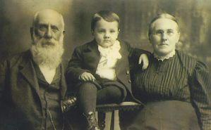 Joseph L., Louisa I. DORTON & Charles D. MARRS