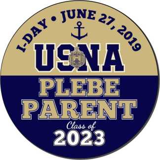 USNA Parent's Club of Central New England (PCCNE) – Online Store by