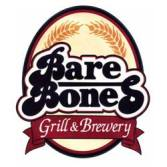 http://www.barebonesgrill.com/maryland/index.php