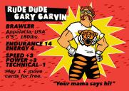rude-dude