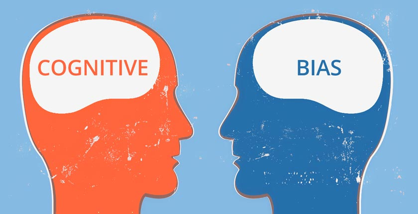 Blink and You'll Miss It: Intuitive Thought, Decision and Action