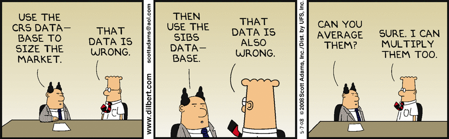 "Statistics, Damn Statistics, and Lies: The Deceptive ""Certainty"" of Analytics"