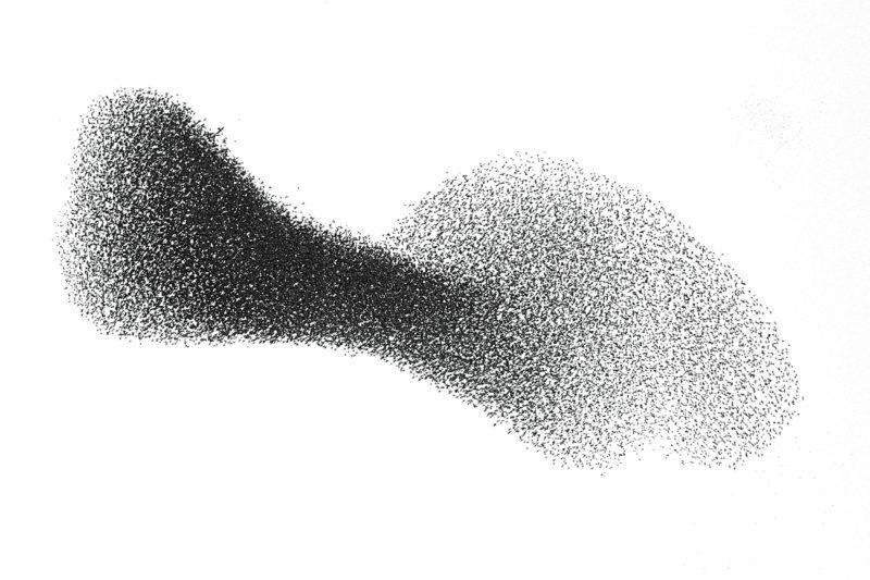 Swarm Intelligence and Capitalism